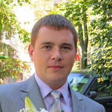 Фрилансер Илья Орловский — 3D графика, Векторная графика