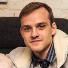 Freelancer Michael Chumak — Testing and QA, C#
