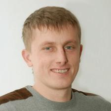 Фрилансер Тарас П. — Украина, Луцк. Специализация — Обработка фото, Дизайн сайтов