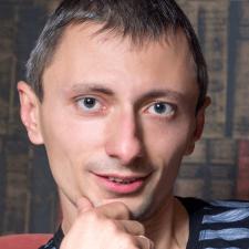 Фрилансер Сергей Берг — Иллюстрации и рисунки, Полиграфический дизайн