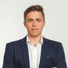Freelancer Антон Коломиец — Search engine optimization, Website SEO audit