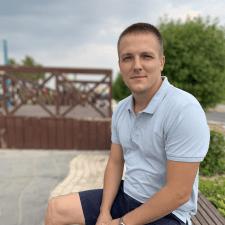 Freelancer Александр Г. — Russia, Krasnoyarsk. Specialization — Video advertising, Audio/video editing
