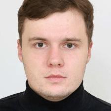 Фрилансер Dmitry I. — Беларусь, Минск. Специализация — Python, Java