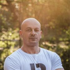 Фрилансер Алексей Б. — Молдова, Кишинев. Специализация — Дизайн сайтов, HTML/CSS верстка