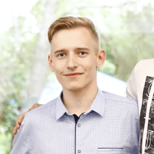 Freelancer Владимир М. — Ukraine, Donetsk. Specialization — 3D modeling, Engineering