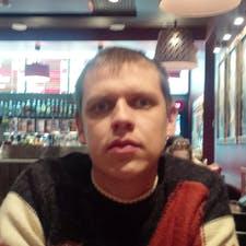 Фрилансер Михаил Е. — Украина, Краматорск. Специализация — Контент-менеджер, HTML/CSS верстка