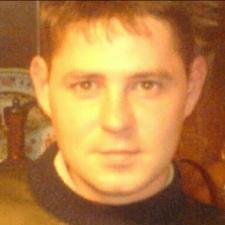 Freelancer Евгений Т. — Russia, Krasnodar. Specialization — Website maintenance, Online stores and e-commerce