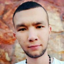 Фрилансер Quvonchbek D. — Узбекистан, Карши. Специализация — HTML/CSS верстка, Английский язык