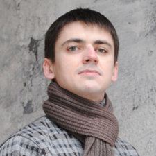 Freelancer Дмитрий К. — Ukraine, Lvov. Specialization — Interior design, 3D modeling and visualization