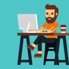 Фрилансер Иван Дмитриев — Application programming, C#