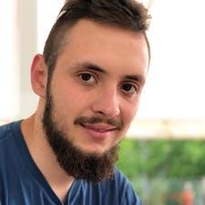 Фрилансер Dmitrii B. — Молдова, Кишинев. Специализация — HTML и CSS верстка