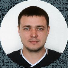 Freelancer Дмитрий Ш. — Ukraine, Dnepr. Specialization — 3D modeling, Video advertising