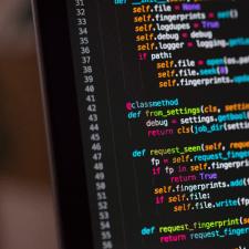 Freelancer Дмитрий Тарасов — JavaScript, HTML/CSS