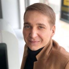 Фрилансер Дмитрий Козлов — Консалтинг, Тестирование и QA