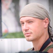 Freelancer Дмитрий Д. — Ukraine. Specialization — Content management