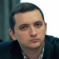 Freelancer Дмитрий К. — Ukraine, Kyiv. Specialization — Video advertising, Video recording