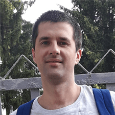 Freelancer Дмитрий Лубянников — HTML/CSS, Web design