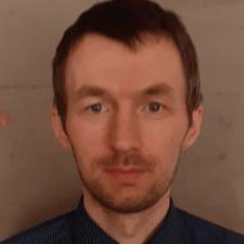 Фрилансер Дмитрий П. — Украина, Одесса. Специализация — Веб-программирование, Создание сайта под ключ