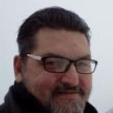 Фрилансер Дмитрий П. — Россия, Тюмень. Специализация — Node.js, PHP