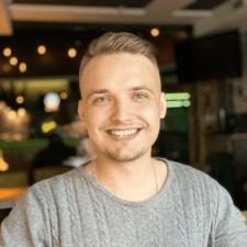 Freelancer Дмитрий С. — Belarus, Brest. Specialization — Social media marketing, Search engine optimization