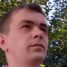 Фрилансер Дмитрий Т. — Украина, Днепр. Специализация — HTML и CSS верстка, Дизайн сайтов