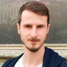 Дмитрий Д.