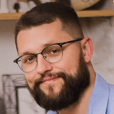 Freelancer Дмитрий Р. — Ukraine, Dnepr. Specialization — Contextual advertising