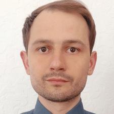 Freelancer Дмитрий К. — Ukraine, Kahovka. Specialization — Social media advertising, Lead generation and sales