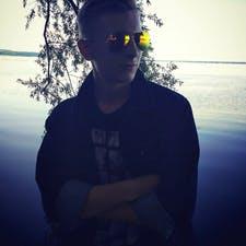 Фрілансер Дмитрий Л. — Україна, Дніпро. Спеціалізація — HTML/CSS верстання, Веб-програмування
