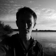Фрилансер Dmitriy M. — Беларусь, Минск.