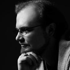 Freelancer Дмитрий М. — Belarus, Slutsk. Specialization — Photo processing, Video processing