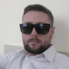 Freelancer Дмитрий Ш. — Ukraine, Zhitomir. Specialization — Web programming, Data parsing