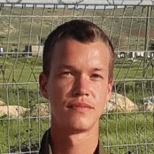 Freelancer Дмитрий Г. — Ukraine, Zaporozhe. Specialization — Website development, Web programming