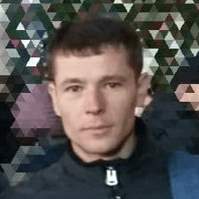 Freelancer Дмитрий К. — Uzbekistan, Ташкент. Specialization — HTML and CSS, JavaScript