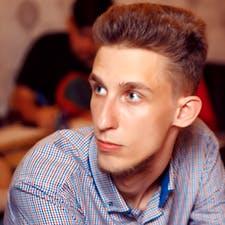 Дмитрий Е.