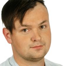 Фрилансер Dmytro K. — Польша, Gdynia. Специализация — Веб-программирование, HTML/CSS верстка