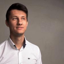 Freelancer Дмитрий Лаздин — Lead generation and sales, Social media marketing