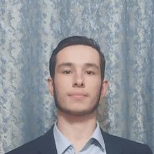 Фрилансер Дмитрий Пучков — HTML/CSS верстка, PHP
