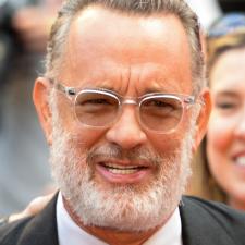 Freelancer Дмитрий П. — Ukraine, Kharkiv. Specialization — Interface design, Web design