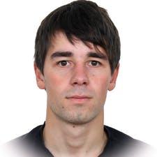 Фрилансер Дмитрий В. — Россия, Санкт-Петербург. Специализация — Веб-программирование, HTML/CSS верстка