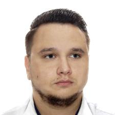 Фрилансер Дмитрий Васютин — Консалтинг, Бизнес-консультирование