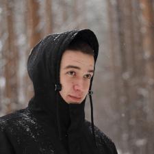 Freelancer Дмитрий Д. — Russia, Ekaterinburg. Specialization — Web programming, Contextual advertising