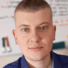 Фрилансер Дмитрий Сущик — Контекстная реклама, Продвижение в социальных сетях (SMM)