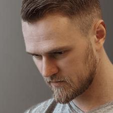 Freelancer Дмитрий С. — Ukraine, Kyiv. Specialization — Website development