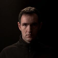 Фрилансер Dh V. — Украина, Харьков. Специализация — Видеосъемка, Аудио/видео монтаж