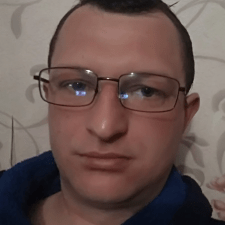 Дмитро М.