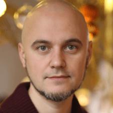 Замовник Сергей Д. — Україна, Кам'янське (Дніпродзержинськ).