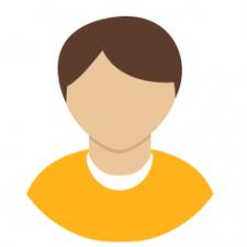 Freelancer Дмитрий Ш. — Russia, Vladivostok. Specialization — C#, JavaScript