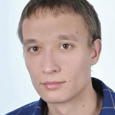 Freelancer Dmytro G. — Ukraine. Specialization — Contextual advertising, Search engine optimization