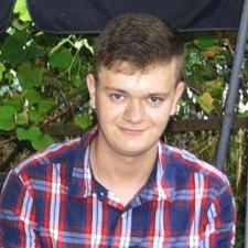 Фрилансер Дмитрий С. — Украина, Киев. Специализация — Веб-программирование, HTML/CSS верстка
